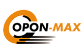 logo-oponmax