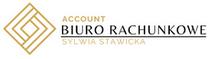 Biuro Rachunkowe Account Siedlce