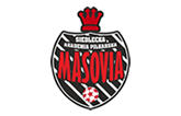 logo-mazovia